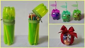 Was Kann Man Mit Fotos Basteln : recycling basteln oder wie man sch nheit aus plastikm ll schafft ~ Orissabook.com Haus und Dekorationen