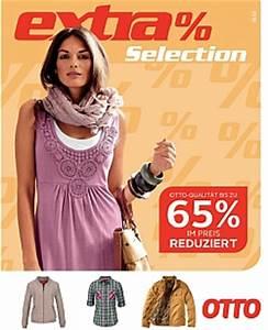 Otto Katalog Telefonnummer : otto katalog razprodaja do 65 ~ Buech-reservation.com Haus und Dekorationen