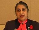 Aria Keri Doudna Interview Vi, March 20, 2007
