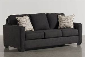 Sofa clearance online simmons queen sleep sofa clearance for Sectional sofas bel furniture