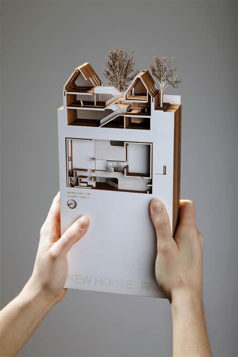 stuart piercy wins   house architect   year