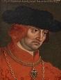 Herman, Margrave of Brandenburg Salzwedel - Alchetron, the ...