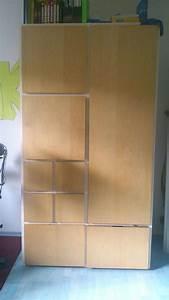 Kleiderschrank Kinder Ikea : ikea kleiderschrank in hofheim kinder jugendzimmer kaufen und verkaufen ber private ~ Sanjose-hotels-ca.com Haus und Dekorationen