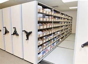 School, Datebooks, Inc, Installs, New, Datum, Storage, System, To, Organize, And, Streamline, Warehouse