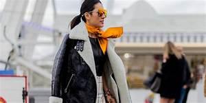 Styla scarf