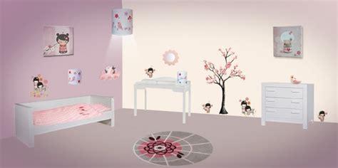 deco chambre japonais dco chambres chambre dcoration japonaise deco chambre