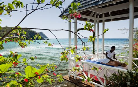 Almond Smugglers Cove All Inclusive by Almond Smugglers Cove Cheap Vacations Packages Red Tag