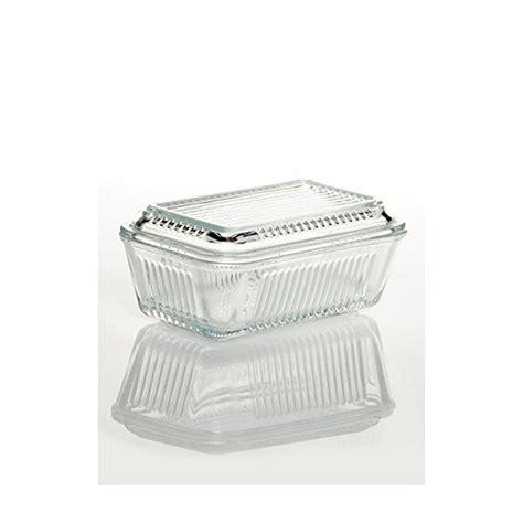 butterdose aus glas butterdose aus glas 3 50