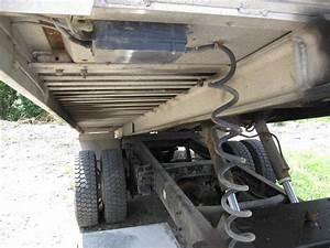 Rollback Wiring