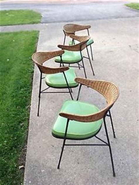 patio mid century patio furniture home interior design