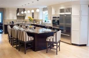 kitchen top ideas home design ideas leaving 2016 with the best kitchen ideas home design ideas