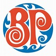 Boston Pizza - Wikipedia