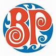 Boston Pizza - Wikipedia