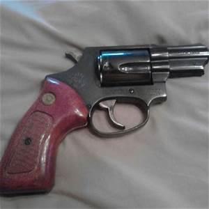 Taurus 38 Ultra Light Taurus 38 Revolver Snub Nose Ya Dig Guns And Knifes