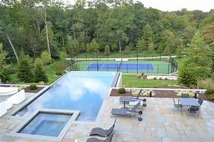 Images About Pool Ideas On Pinterest Above Ground Swimming