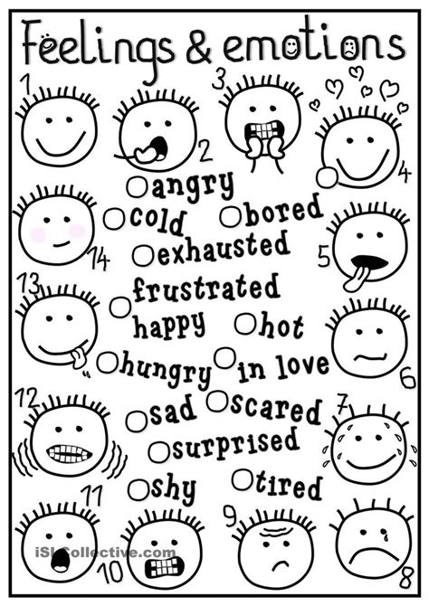 top  emotion coloring pages tiny coloring page