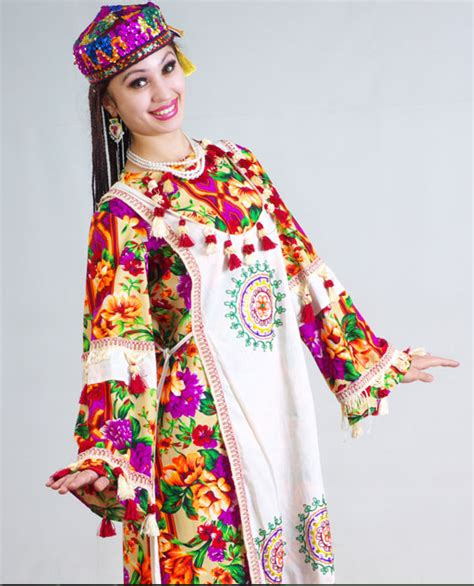 Kyrgyzstan Girls In Bishkek Most Beautiful In The Photo