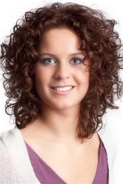 short curly hair   faces