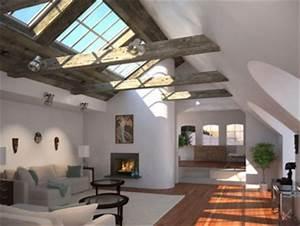 Decorateur d interieure design en image for Formation decorateur interieur avec chaise design