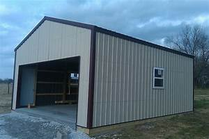 products pole barns buildings meek39s lumber and With 20 x 40 pole barn cost