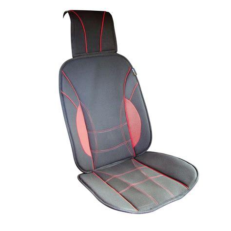 couvre siege couvre sièges éponge noir avec hibiscus pictures to pin on
