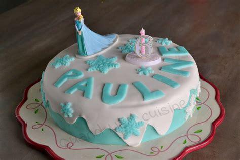 g 226 teau reine des neiges molly cake fourr 233 224 la chantilly au mascarpone et aux fraises quand
