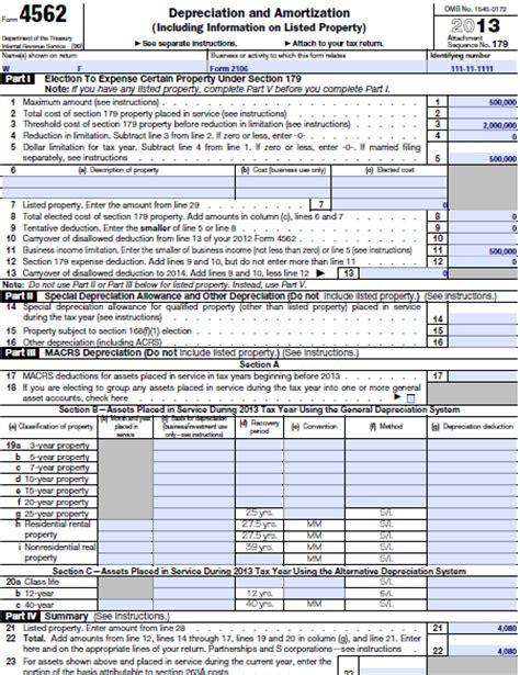 south western federal taxation 2015 38th edition textbook