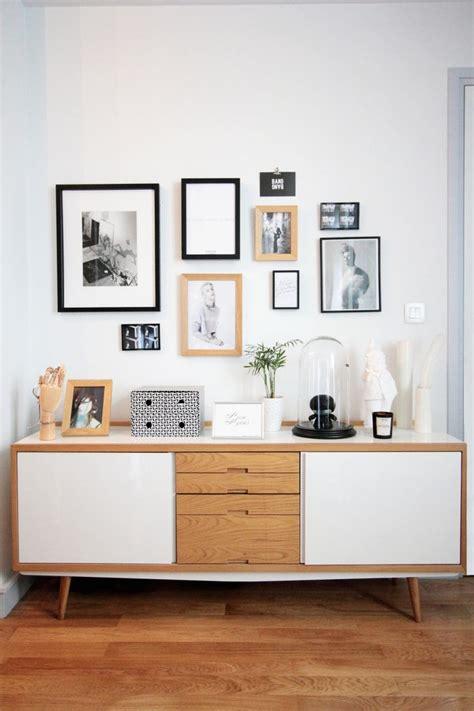 bureau logement tours les 25 meilleures idées concernant appartements parisiens