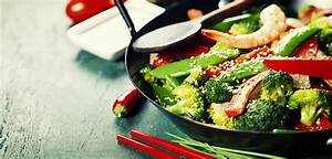 Healthy Dining Finder 10 Ways to Cut Calories at Chinese