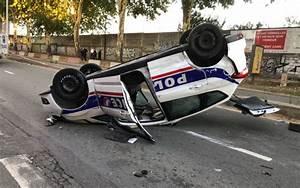 Accident Ile De France : bobigny un homme abattu des policiers bless s dans un accident le parisien ~ Medecine-chirurgie-esthetiques.com Avis de Voitures