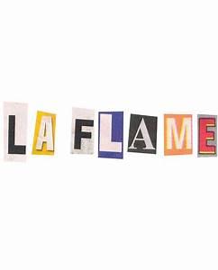 """""""Travis Scott - La Flame"""" Photographic Prints by"""