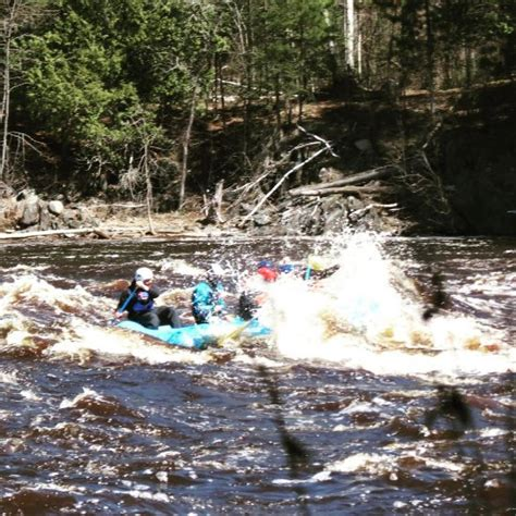 Boat Rental Cloquet Mn by Minnesota Whitewater Rafting Cloquet Top Tips Before