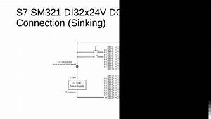 Input  Output Wiring Diagram  Difference Between Pnp And