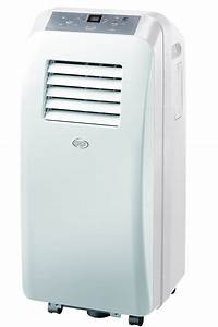 Prix D Un Climatiseur : test et avis sinc re sur le climatiseur argo eu1616558 ~ Edinachiropracticcenter.com Idées de Décoration