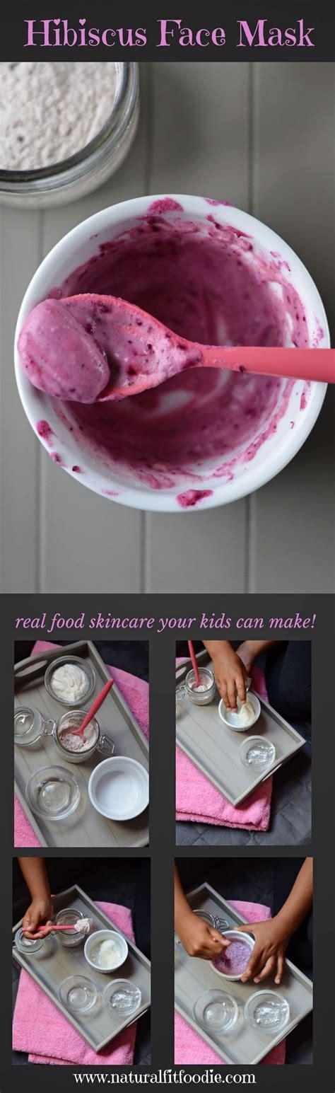 masking cuisine 17 best images about fit foodie diy bath