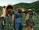 Mujahideen - Wikipedia