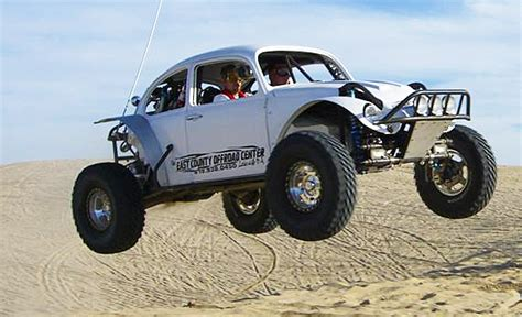 class 5 baja bug 5 1600 baja pictures to pin on pinterest pinsdaddy