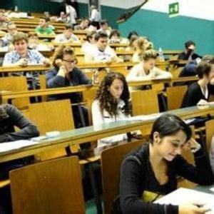 Test D Ingresso Ingegneria Biomedica Universit 195 Di Palermo Oggi Si Chiudono Le Iscrizioni