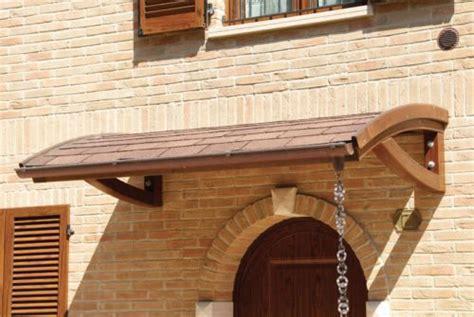 davanzali interni in legno le pensiline in legno per la tua casa