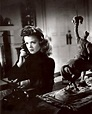 Cat People (1942) | Movie and Television Blog (2013-