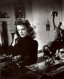 Cat People (1942)   Movie and Television Blog (2013-