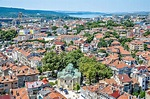 Varna, Bulgaria - 50 Reasons to Visit the Pearl of the ...