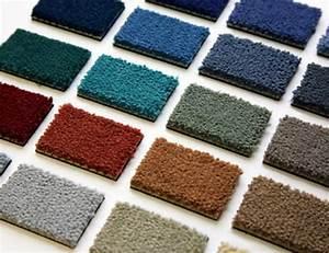 Dtu 20 1 : nf dtu 53 1 rev tements de sol textiles dtu 53 rev tements ~ Premium-room.com Idées de Décoration