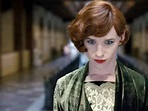 The Danish Girl review: Why did Eddie Redmayne get an ...