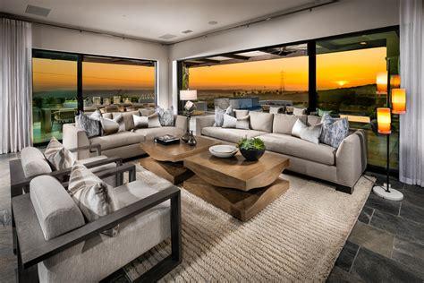 oak cdc designs interior designcdc designs interior design