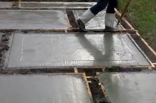 large concrete pavers cepagolf