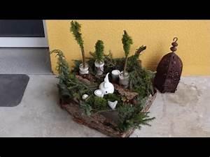 Weihnachtsdeko Für Draussen Selbst Gemacht : diy advent weihnachten deko 2015 f r aussen aussendeko youtube ~ Orissabook.com Haus und Dekorationen