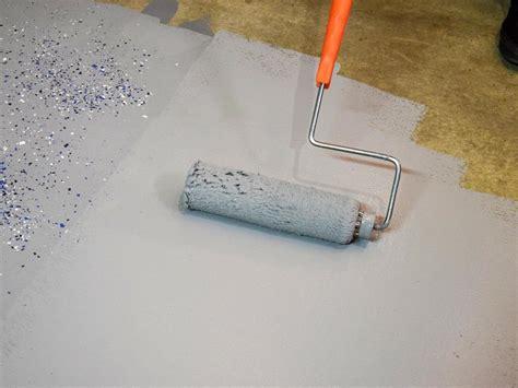 laminate flooring installation cost best garage floor paints reviewed in 2018 contractorculture