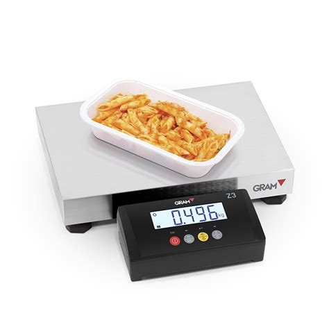 balance de cuisine pro balance de cuisine professionnelle 6 kg
