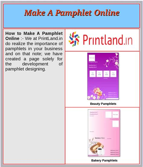 Make A Pamphlet Online By Jessyjony  Issuu. Profile In A Resume Template. Cover Letter Templates Nz. What To Name Your Resume Template. Japanese New Year Cards Template. Interview Questions Strengths And Weakness Template. Making An Online Resume Template. Resume Objective Examples. Inventory Management In Excel Free Download
